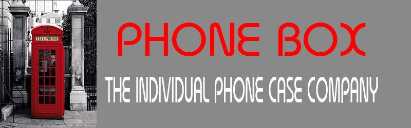 phoneboxglobal