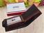 thumbnail 7 - New 2021 Designer Purse Leather Wallet Designer Coin Card Men Genuine Soft Cash