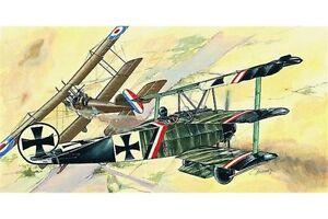 SMER-0805-1-44-Fokker-Dr-1