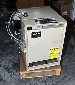 Fine Weil Mclain Gas Boilers Prices Festooning - Electrical Diagram ...
