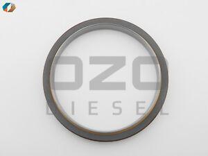7W0540 Seal /& Vane Kit Fits Caterpillar G3304 G3306 G3306B G3406 G3408 G3412 SR4