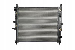 El-agua-del-radiador-radiador-motor-radiador-mercedes-clase-m-w163-ml-320-430-500-ml500-at