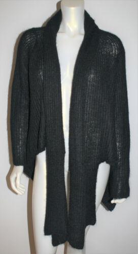 MARIMEKKO Ritva Falla Cardigan Sweater M L Black M