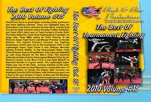 The-Best-of-Fighting-Competition-Vol-15-2010-DVD