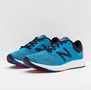 d0fc5789f Men s New Balance Zante V4 Fresh Foam Running Running Running shoes  MZANTBY4 US Size 12 7c3658