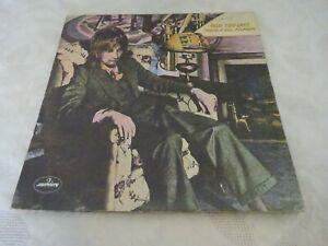 Rod-Stewart-Never-a-dull-Moment-Original-Album-LP-Record-Vinyl