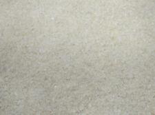 Colla di pesce in forma granulato - 500 G, Fish Glue