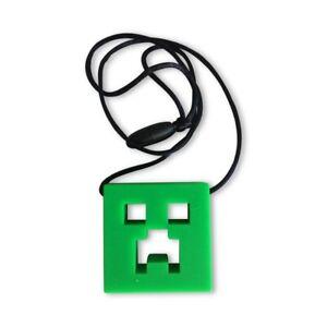 HonnêTe Chewelry Sensorielle Chews Autisme Chew Collier Chewlry Tdah Chewy Dentition Tube Jouet-afficher Le Titre D'origine MatéRiaux Soigneusement SéLectionnéS