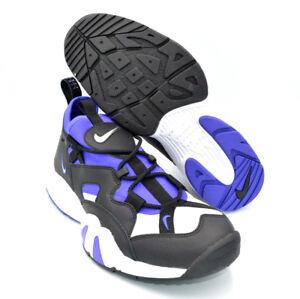 001 de Tama Lwp ah8517 10 Violet 5 entrenamiento para cruzadas Nike Black hombre Scream 887226246296 o Air Zapatillas 7OHfwqdH