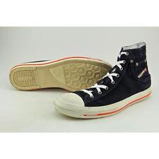 DIESEL Women's Athletic Shoes | eBay