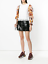 MSGM-Floral-Balloon-Puff-Sleeves-White-Lace-Top-UK-16 miniatuur 9