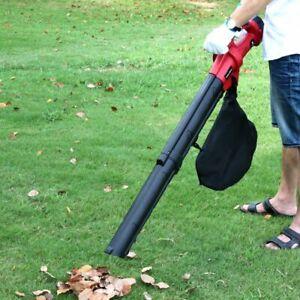 Garden Power Tools 18v Ni Cd Battery Cordless Leaf Blower