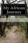 My African Journey by Winston Spencer Churchill (Paperback / softback, 2015)