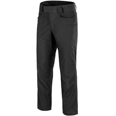 Helikon-Tex Homme Greyman Tactical Pantalon DuraCanvas Noir