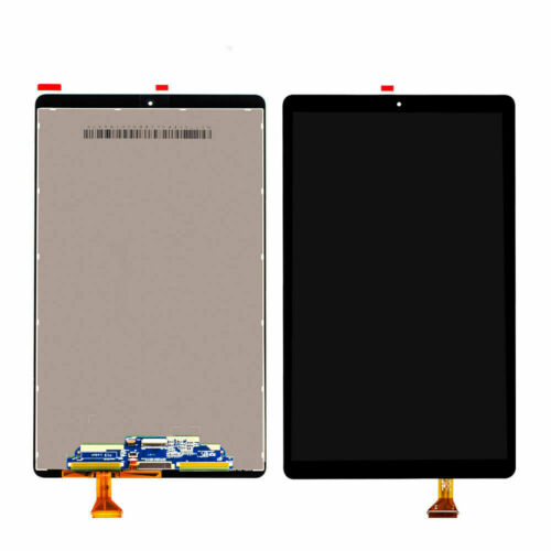 Per Samsung Galaxy Tab A 10.1 2019 T510 T515 TOUCH SCREEN DISPLAY LCD Assembly
