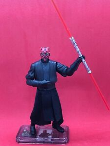 STAR-WARS-TPM-DARTH-MAUL-SITH-LORD-LOOSE-COMPLETE