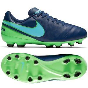 ofertas botas futbol ni?o