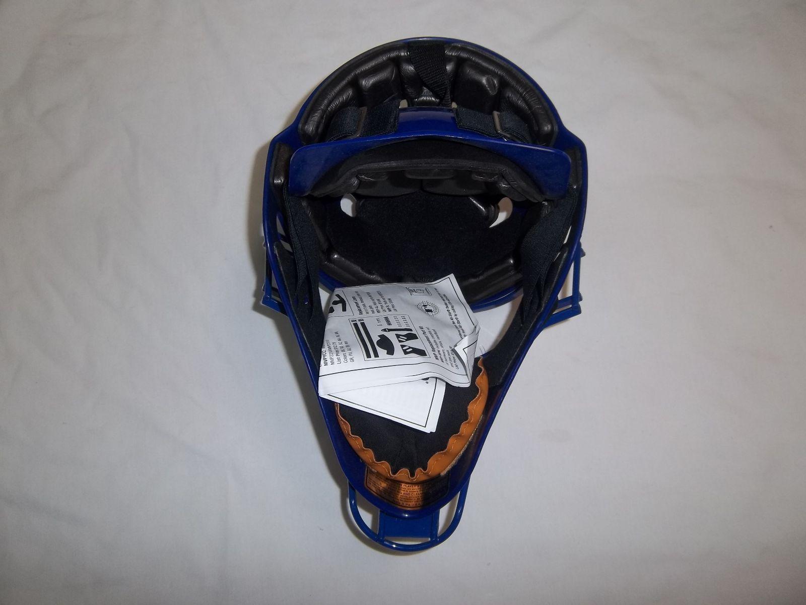 2310 de las Estrellas CASCO AZUL MARINO Juventud Hockey  estilo atrapasueños  producto de calidad