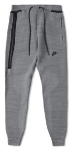 Nike Tech Knit Libero Men's Pant - 728667 043