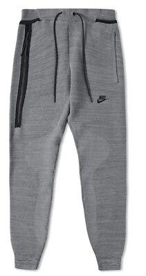 Pantalon Nike Libero Knit Pour Homme | EKINSPORT