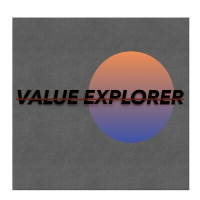 Value Explorer