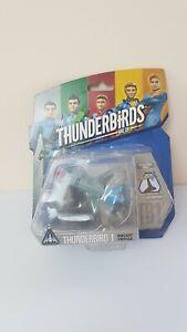 Vintage-Thunderbird-1-7cm-diecast-New-B1