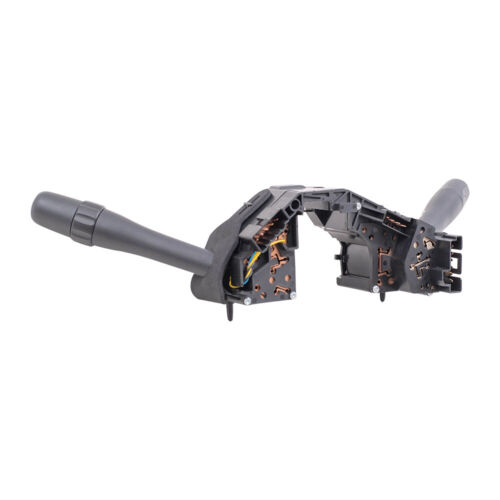 Turn Signal Combination Lights Switch for Malibu// Classic Alero Grand Am Cutlass