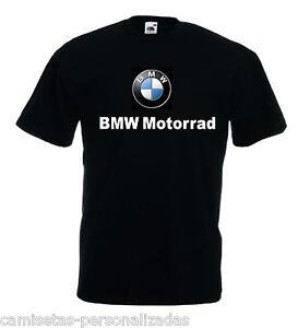 CAMISETA-BMW-AUDI-FERRARI
