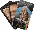 24 PC Sanford Prismacolor Premier Watercolor Pencil Set 4065ht