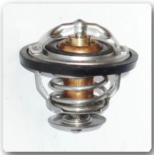 97241129 Thermostat Fits Chevrolet /& GMC V8 6.6L