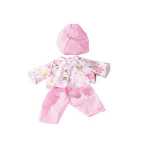 Götz Puppenkleidung Sommerjacke Hose Shirt 3402173 Größe S 30-33 cm Neu & Ovp Puppen & Zubehör Babypuppen & Zubehör