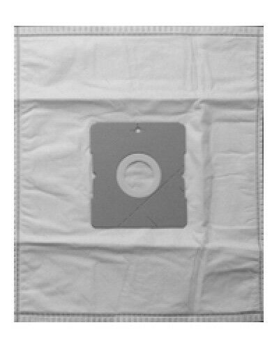5 Vacuum cleaner dust hoover bags for Trend T30 T30A T30AF and T30ALF