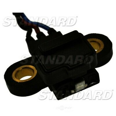 Standard Motor Products PC200 Crankshaft Sensor