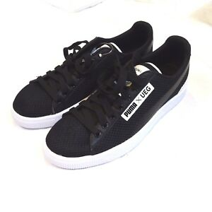 Details about NEW PUMA X UEG COURT GRAVITY RESISTANCE PACK SNEAKERS 8 US