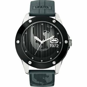 8c23bfd1c44 Image is loading WATCH-MARC-ECKO-E09520G4-BLACK-MAN-pvp