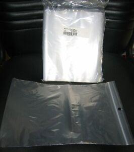 100-Pochettes-Pochons-Sachets-plastique-fermeture-Zip-100-x-150-mm