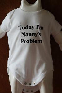 Novelty-Baby-vest-for-birthday-christening-or-baby-shower