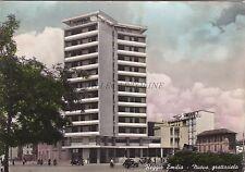 REGGIO EMILIA - Nuovo Grattacielo 1955 2