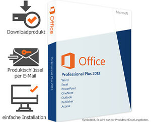 Microsoft-Office-2013-Professional-Plus-Vollversion-Word-Excel-Powerpoint
