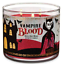 New-HALLOWEEN-VAMPIRE-BLOOD-3-wick-Candle-Bath-amp-Body-Works-Ships-Free thumbnail 1