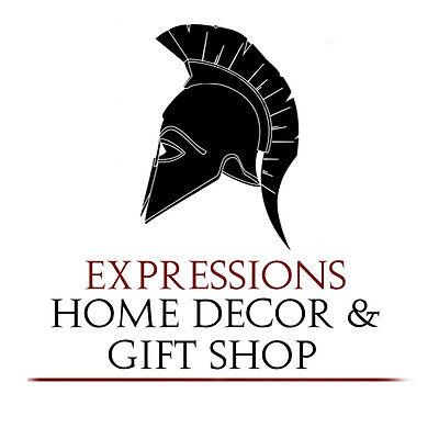 expressions_Decorative