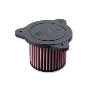 DNA-Air-Filter-for-Honda-XRV-650-750-TwinAfrica-90-92-PN-R-H6E89-01