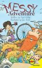 Messy Adventure by Joy Cowley (Hardback, 2015)