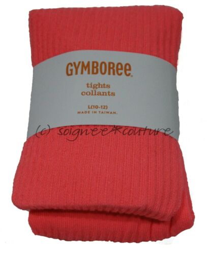 Details about  /NEW Gymboree POLAR PINK Shirt Skirt Tights Size 10