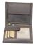 Indexbild 5 - RFID-NFC-Geldboerse-Kombiboerse-Naturleder-Brieftasche-Geldbeutel-Bueffelleder