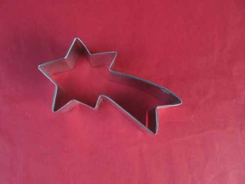 couronne moufles-no Cookies Angel Christmas Cookie Cutters Cross Babiole Star
