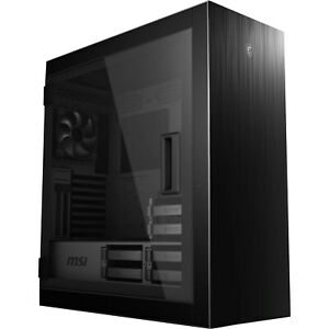 MSI-MPG-SEKIRA-500P-Full-Tower-Gaming-Case-Black-USB-3-0