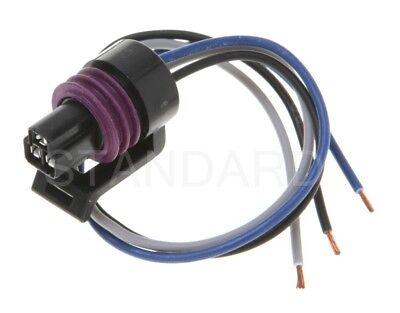 Throttle Position Sensor with connector Fit:CHEVROLET GEO PONTIAC SUZUKI