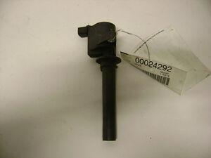 02-03-04-05-06-07-08-Ford-Mazda-3-0L-Ignition-Coil-1L8E-12A366-AC