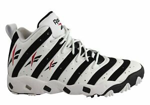 NEW-REEBOK-TECH-90S-TRAIN-MENS-HI-TOP-BASKETBALL-SHOES